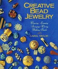 Creative Bead Jewelry PDF