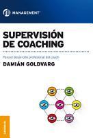 Supervisi  n de coaching PDF