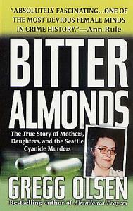 Bitter Almonds Book