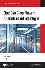 Cloud Data Center Network Architectures and Technologies