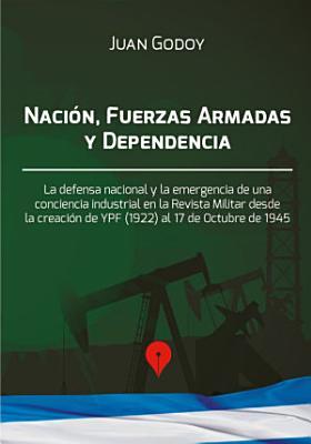 Naci  n  Fuerzas Armadas y dependencia PDF