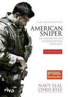 American Sniper PDF