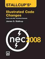 Illustrated Code Changes 2008