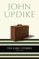 The Early Stories PDF