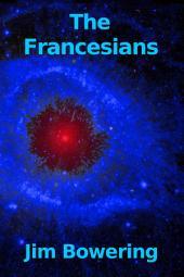 The Francesians