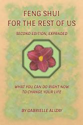 Feng Shui for the Rest of Us PDF