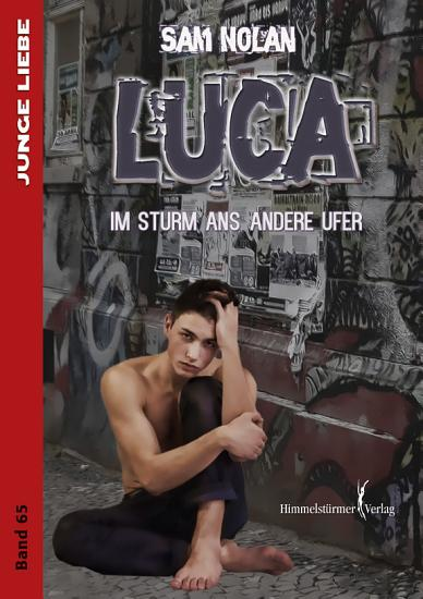 Luca PDF