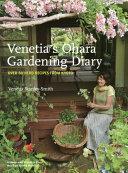 Venetia s Ohara Gardening Diary