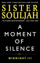 A Moment Of Silence Book PDF