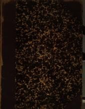 The Bulletin of the American Iron and Steel Association: Volume 17