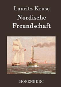Nordische Freundschaft PDF