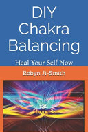 DIY Chakra Balancing
