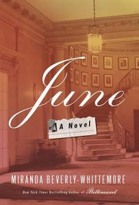 June Book