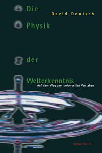 Die Physik der Welterkenntnis PDF