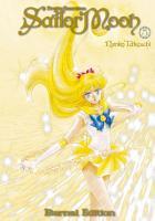 Sailor Moon Eternal Edition 5 PDF