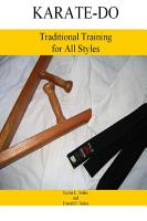 Karate do PDF