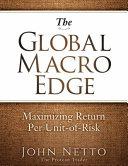 The Global Macro Edge PDF