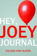 Hey, Joey Journal