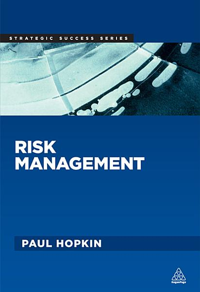 Download Risk Management Book