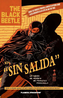 The Black Beetle Sin salida no 01 PDF