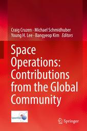 Space Operations 2016