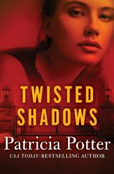 Twisted Shadows Book PDF