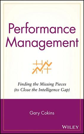 Performance Management PDF