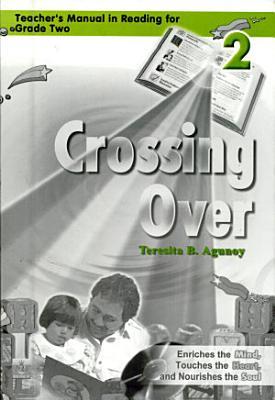 Crossing Over 2 Tm  2002 Ed  PDF