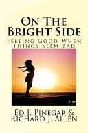 On The Bright Side Book PDF