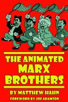 The Animated Marx Brothers PDF