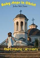 Baby Steps in Christ PDF
