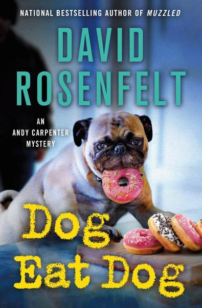 Download Dog Eat Dog Book