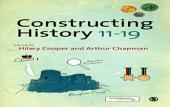 Constructing History 11-19