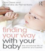 Finding Your Way with Your Baby