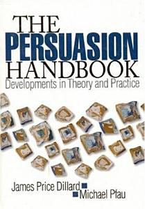The Persuasion Handbook PDF