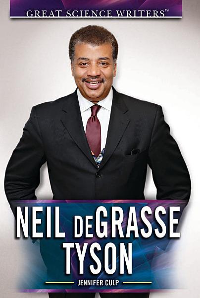 Download Neil deGrasse Tyson Book