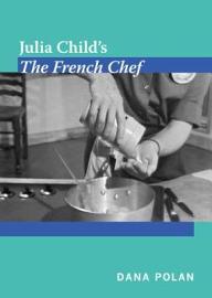 Julia Child   S The French Chef