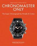 Chronomaster Only PDF