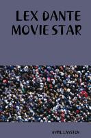 Lex Dante Movie Star PDF