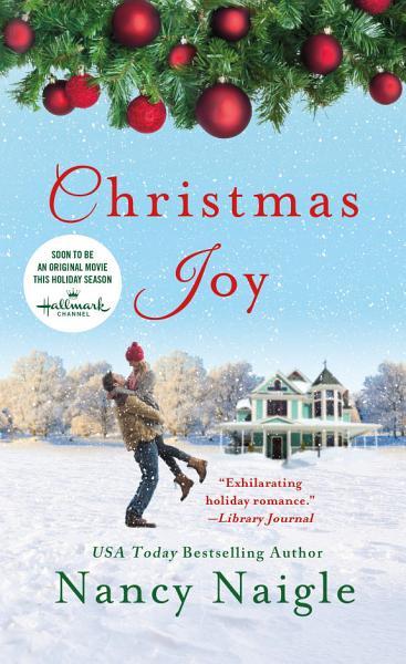 Download Christmas Joy Book