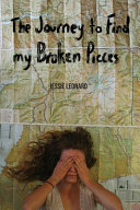 The Journey to Find My Broken Pieces