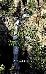 Sally and the Magic River