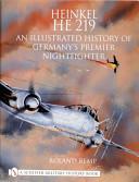 Heinkel He 219 PDF