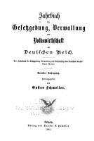 Zeitschrift f  r Wirtschafts  und Sozialwissenschaften PDF