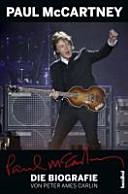 Paul McCartney   die Biografie PDF
