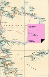 El año de Spitzberg