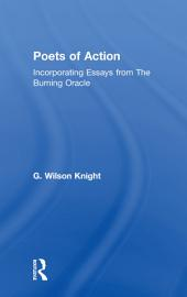 Sovereign Flower - Wilson Kni