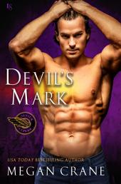 Devil's Mark: The Devil's Keepers