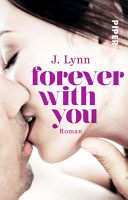Forever with You PDF