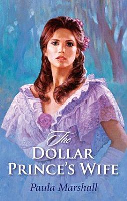 The Dollar Prince S Wife